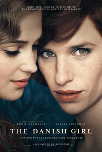 "<strong class=""MovieTitle"">The Danish Girl</strong> (2015)"