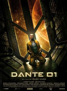 "<strong class=""MovieTitle"">Dante 01</strong> (2008)"