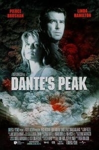 "<strong class=""MovieTitle"">Dante's Peak</strong> (1997)"