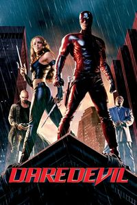 """<strong class=""""MovieTitle"""">Daredevil</strong> (2003)"""