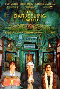 "<strong class=""MovieTitle"">The Darjeeling Limited</strong> (2007)"