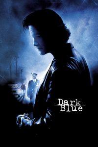 """<strong class=""""MovieTitle"""">Dark Blue</strong> (2002)"""