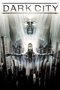 "<strong class=""MovieTitle"">Dark City</strong> (1998)"