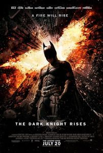 "<strong class=""MovieTitle"">The Dark Knight Rises</strong> (2012)"