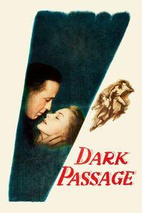 """<strong class=""""MovieTitle"""">Dark Passage</strong> (1947)"""