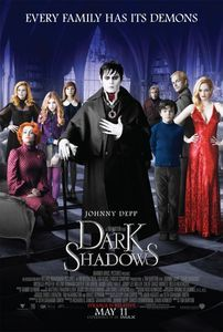 "<strong class=""MovieTitle"">Dark Shadows</strong> (2012)"