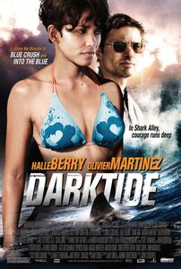 "<strong class=""MovieTitle"">Dark Tide</strong> (2012)"
