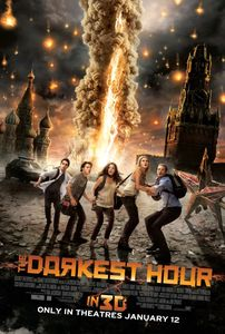 "<strong class=""MovieTitle"">The Darkest Hour</strong> (2011)"
