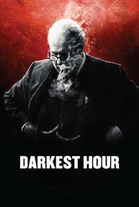 "<strong class=""MovieTitle"">Darkest Hour</strong> (2017)"