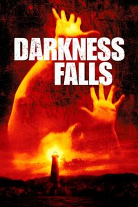 "<strong class=""MovieTitle"">Darkness Falls</strong> (2003)"