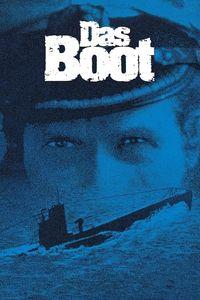"<strong class=""MovieTitle"">Das Boot</strong> (1981)"