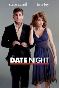 "<strong class=""MovieTitle"">Date Night</strong> (2010)"