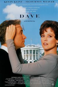 "<strong class=""MovieTitle"">Dave</strong> (1993)"