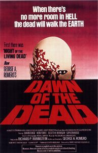 "<strong class=""MovieTitle"">Dawn Of The Dead</strong> (1978)"