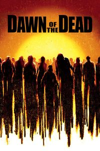 "<strong class=""MovieTitle"">Dawn Of The Dead</strong> (2004)"