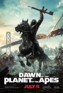 "<strong class=""MovieTitle"">Dawn of the Planet of the Apes</strong> (2014)"