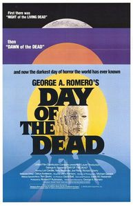 "<strong class=""MovieTitle"">Day of the Dead</strong> (1985)"