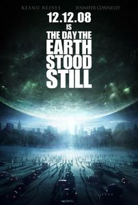 "<strong class=""MovieTitle"">The Day The Earth Stood Still</strong> (2008)"
