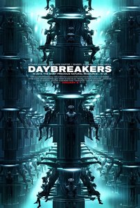 "<strong class=""MovieTitle"">Daybreakers</strong> (2009)"