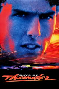 """<strong class=""""MovieTitle"""">Days Of Thunder</strong> (1990)"""
