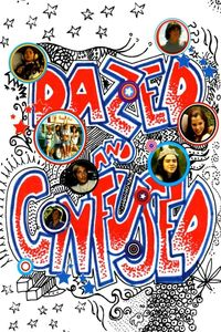 "<strong class=""MovieTitle"">Dazed And Confused</strong> (1993)"