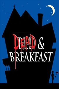 "<strong class=""MovieTitle"">Dead & Breakfast</strong> (2004)"