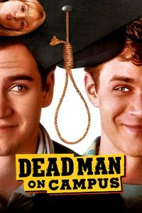 "<strong class=""MovieTitle"">Dead Man On Campus</strong> (1998)"