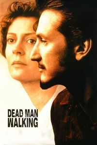 "<strong class=""MovieTitle"">Dead Man Walking</strong> (1995)"