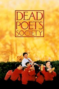 "<strong class=""MovieTitle"">Dead Poets Society</strong> (1989)"