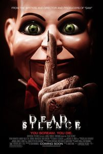 "<strong class=""MovieTitle"">Dead Silence</strong> (2007)"