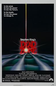 "<strong class=""MovieTitle"">The Dead Zone</strong> (1983)"