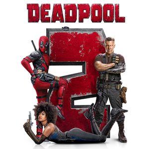 """<strong class=""""MovieTitle"""">Deadpool 2</strong> (2018)"""