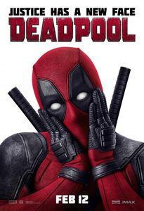 """<strong class=""""MovieTitle"""">Deadpool</strong> (2016)"""