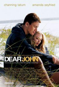 """<strong class=""""MovieTitle"""">Dear John</strong> (2010)"""