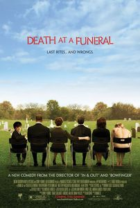 "<strong class=""MovieTitle"">Death at a Funeral</strong> (2007)"