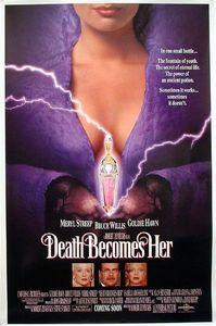 "<strong class=""MovieTitle"">Death Becomes Her</strong> (1992)"