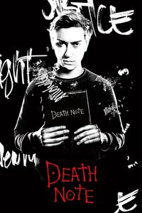 "<strong class=""MovieTitle"">Death Note</strong> (2017)"