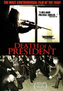 "<strong class=""MovieTitle"">Death Of A President</strong> (2006)"
