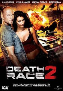 "<strong class=""MovieTitle"">Death Race 2</strong> (2010)"