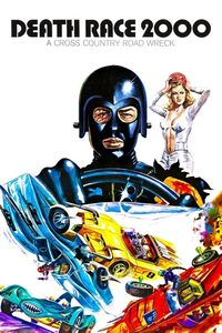 "<strong class=""MovieTitle"">Death Race 2000</strong> (1975)"