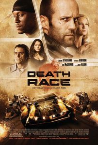 "<strong class=""MovieTitle"">Death Race</strong> (2008)"