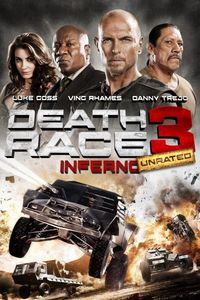 "<strong class=""MovieTitle"">Death Race: Inferno</strong> (2013)"