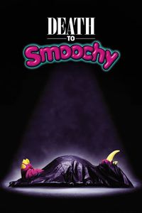 "<strong class=""MovieTitle"">Death To Smoochy</strong> (2002)"