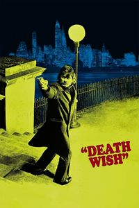 "<strong class=""MovieTitle"">Death Wish</strong> (1974)"