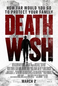 "<strong class=""MovieTitle"">Death Wish</strong> (2018)"