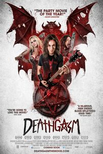 "<strong class=""MovieTitle"">Deathgasm</strong> (2015)"
