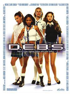 """<strong class=""""MovieTitle"""">D.E.B.S.</strong> (2004)"""