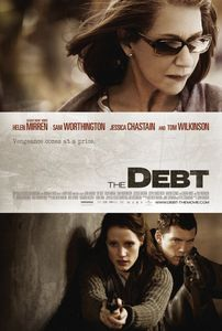"<strong class=""MovieTitle"">The Debt</strong> (2010)"