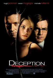 "<strong class=""MovieTitle"">Deception</strong> (2008)"