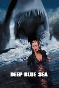 "<strong class=""MovieTitle"">Deep Blue Sea</strong> (1999)"